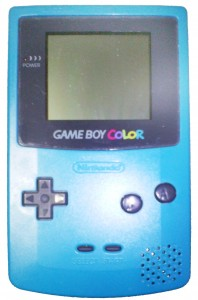 393080-game_boy_color