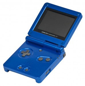 Game-Boy-Advance-SP-Mk1-Blue