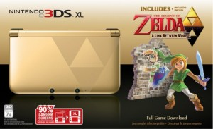 zelda_3ds_xl_bundle-656x402
