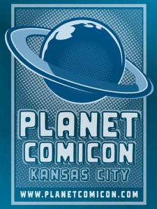 PlanetComicon-NewLogo-Color-Processed-2smaller